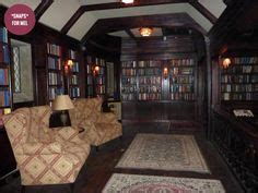 stefan salvatore bedroom boarding house damon salvatore and fireplaces on pinterest