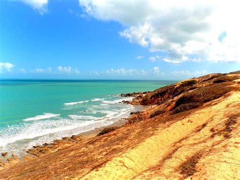 Nayara Tunik By Heaven Lights praia de jericoacoara is this heaven on earth