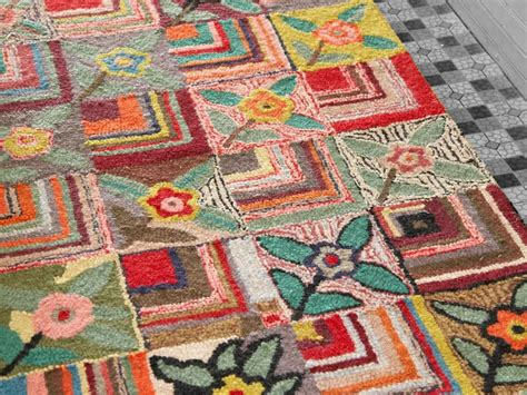 Area Rugs Colorful Colorful Area Rugs To Match The Interior Interior Home Design