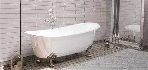 elite home design brooklyn ny 100 elite home design brooklyn tile and stone inc