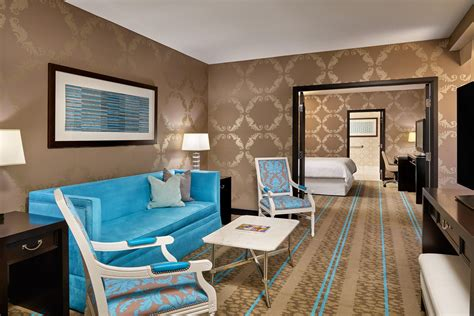 the living room portland hotel suite in portland explore one bedroom suite the