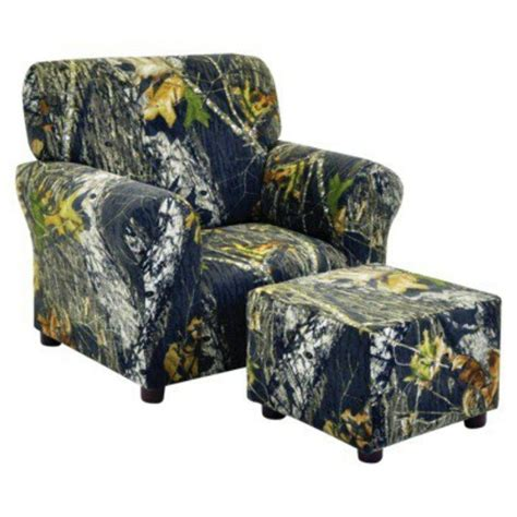 Camo Furniture Set by 64 Best Images About All Things Camo On Comforter Sets Browning And Pink Camo