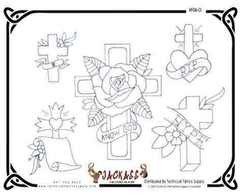 quality tattoo flash free 10 sheets of high quality tattoo flash other