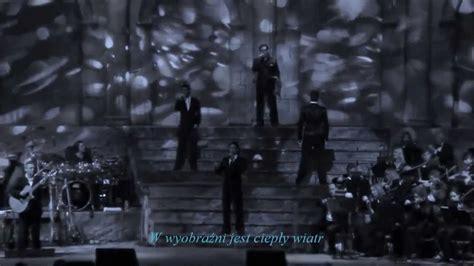 il divo nella fantasia il divo nella fantasia polskie napisy
