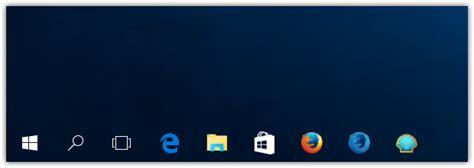theme windows 10 transparent как сделать панель задач windows 10 полностью прозрачной