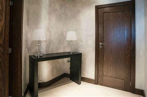 costo pittura per interni pittura lavabile pitturare casa usare pittura lavabile