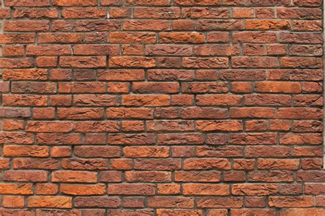 wall texture 20 by agf81 on deviantart brick texture 9 by agf81 on deviantart