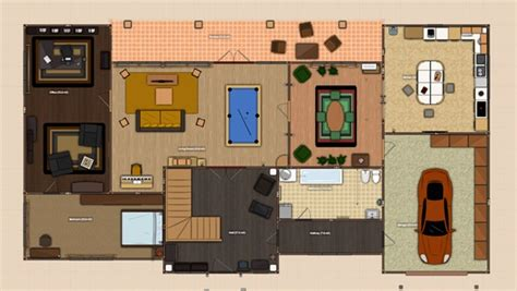 design your own home 5d planner 5d download