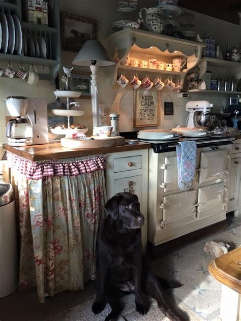 english cottage kitchen designs 1500 best shabby chic kitchens images on pinterest