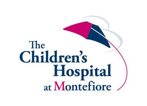 charity team building that benefits children s hospitals