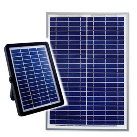 solar power options solar panels by bird x birdxcanada detailed specification page