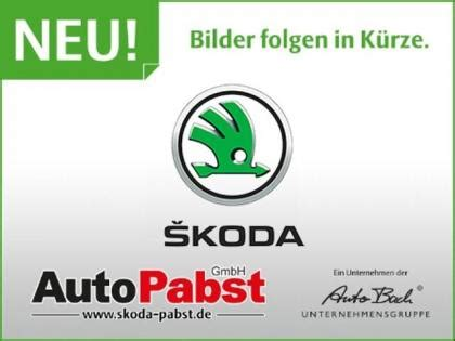 Auto Pabst Diez by Auto Pabst Gmbh 224 Diez Autoscout24