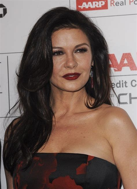 catherine zeta jones best movies 39 best catherine zeta jones images on pinterest
