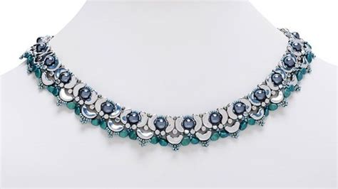jewelry and beading store arco deco necklace beading jewelry store beadwork