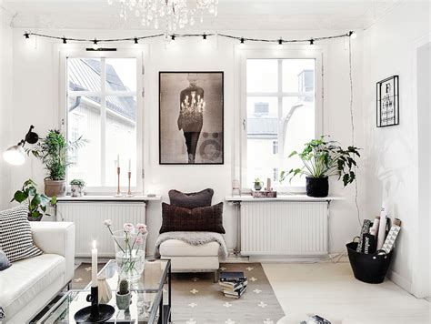 scandinavian decorating how to design the scandinavian style apartment