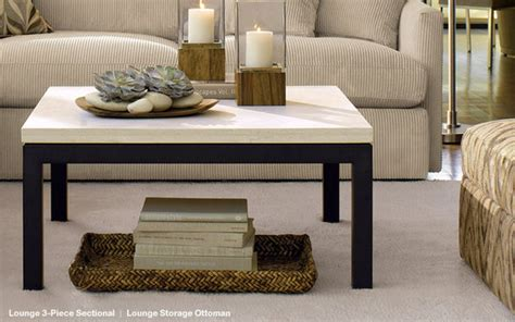 How To Decorate Your Coffee Table by Coffee Table Ideas Living Room Roselawnlutheran