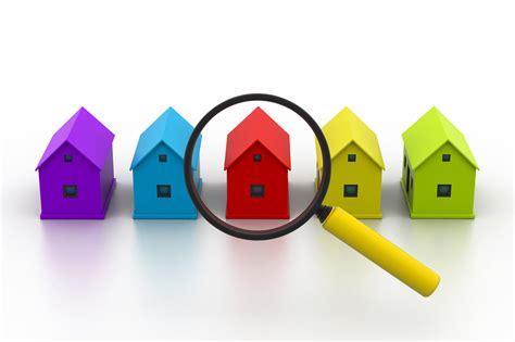 rebondissement du secteur immobilier au maroc