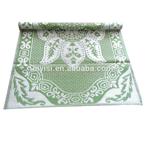 floor mat indian home decor polypropylene mat buy floor