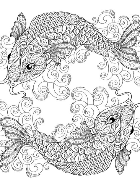 cats coloring book grayscale stress relief calming and relaxing coloring book portable books 46c594dfaa63180a43c6ddd5947e9a79