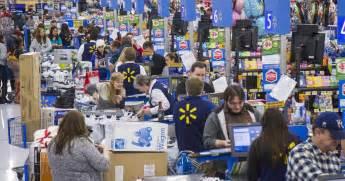 Best Selling House Plans for walmart target stores holidays start nov 1