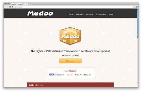 tutorial django indonesia 10 framework php pilihan untuk tahun 2014 tutorial web
