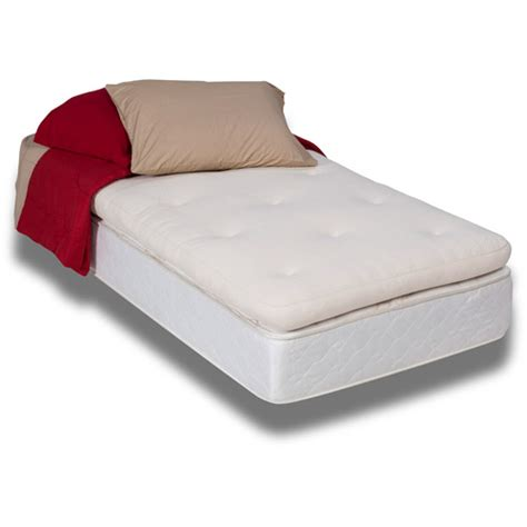barbados mattress topper walmart com