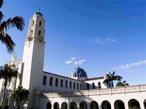 San Diego Mba Application by Of San Diego Sat Scores Acceptance Rate