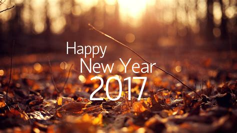 new year v new year dp s 2017 for profile hd wallpapers