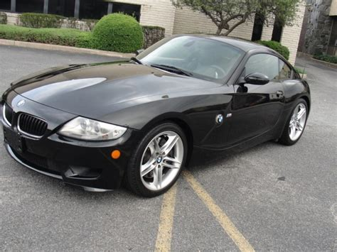 car owners manuals for sale 2008 bmw z4 instrument cluster 2008 bmw z4 m for sale by owner in conway ar 72034