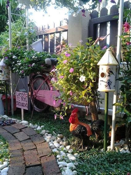 Anis?s sweet garden vignettes Sweet For my sweet My