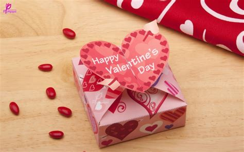 happy valentines day gifts 20 beautiful s day gifts
