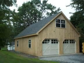 3 Car Garage With Loft car garage plans with loft with cedar shake siding garage and home