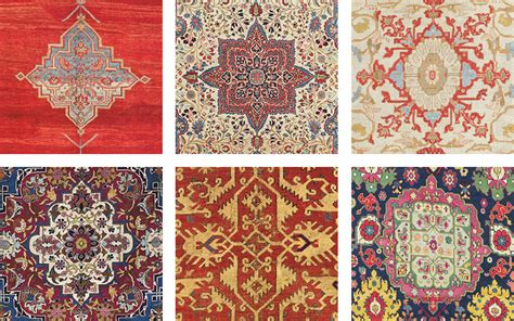 Rug Pattern Types by Rug Pattern Types Rugs Ideas