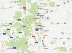 swimmingholes info colorado swimming holes and springs