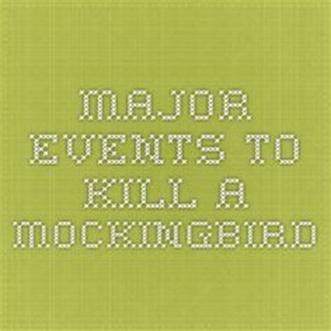 theme of outsiders in to kill a mockingbird 1000 images about to kill a mockingbird revision on