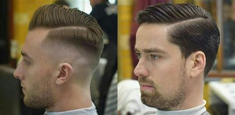 boy haircuts 1940s 1000 ideas about 1940s mens hairstyles on pinterest