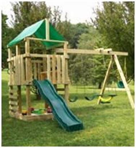 backyard play structure plans 1000 images about diy play structures on pinterest play