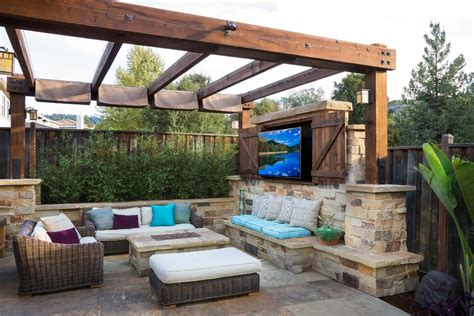 contemporary outdoor wicker furniture