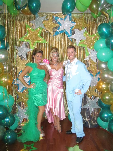 80s prom on pinterest 80s theme decorations 1980s party outfits 80s prom party ideas electric scooters come in a variety