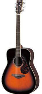 Harga Gitar Yamaha Fg 900 Js daftar harga gitar akustik yamaha terbaru 2013 v teknologi