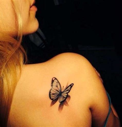 butterfly henna tattoo designs 17 best ideas about henna butterfly on simple