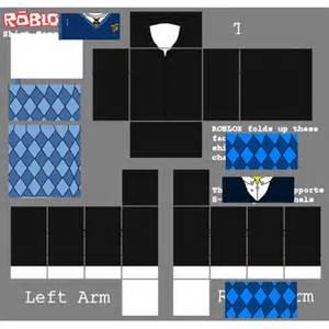 collar t shirt template collar shirt template transparent roblox