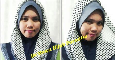 Sale Murah P Da Alma 17802 187 terkini 171 tudung de salma hoddie borong rm29 pc