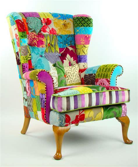 funky armchairs funky armchair home design ideas hq