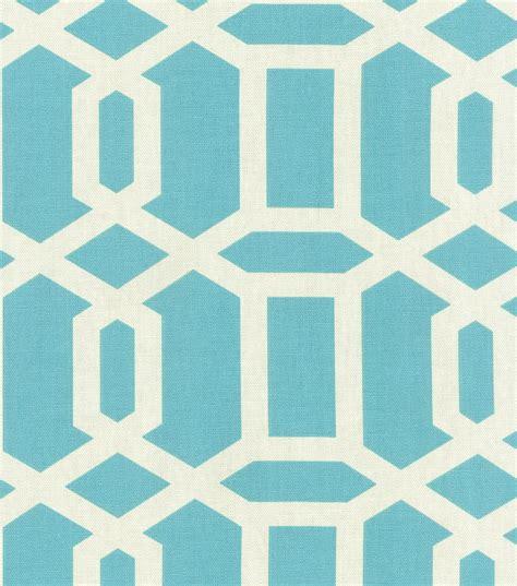 paramount home decor home decor print fabric swavelle millcreek bondi