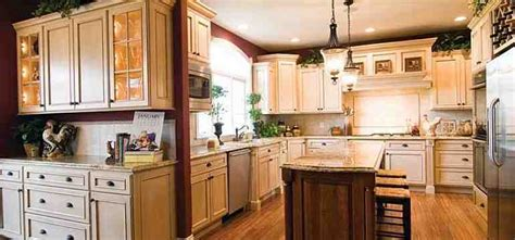 semi custom kitchen cabinets online kitchen decor ideasdecor ideas