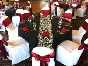 Chair Sash Rental Weddings At Eagle Hills Golf Course