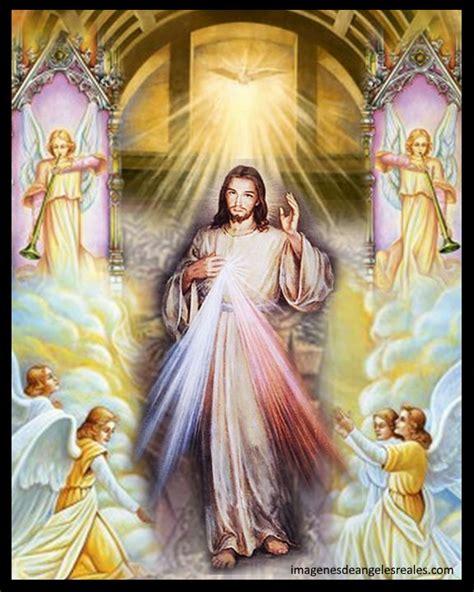 angeles con dios 2 imgenes de dios descargar imagenes de angeles imagenes de angeles reales