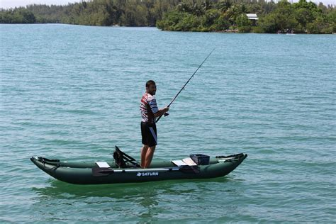 inflatable boat for saltwater fishing saltwater fishing kayaks what to look for south tx kayak