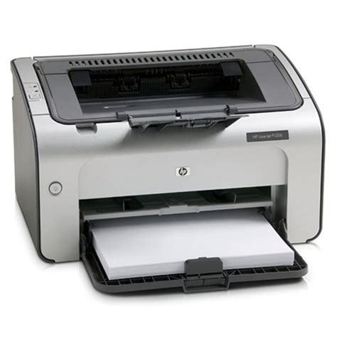 Printer Laserjet P1006 hp laserjet p1006 printer office product in the uae see prices reviews and buy in dubai abu